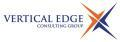 Vertical Edge Consulting Group Logo