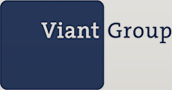 Viant Group Logo