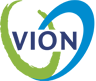 Vion Food Group Logo