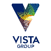 Vista Group Logo