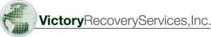 Victory Recovery Services, Inc Logo