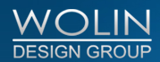 Wolin Design Group Logo