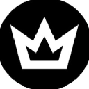 We Are Royale Logo