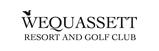Wequassett Resort and Golf Club Logo