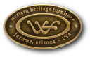 Western Heritage Furniture Logo