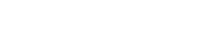 White Fox Studios Logo