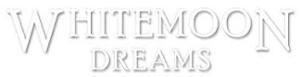 WhiteMoon Dreams, Inc. Logo