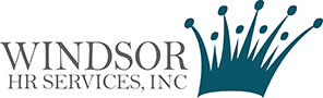 Windsor HR Services, Inc Logo