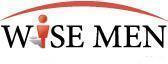 Wise Men Consultants Logo