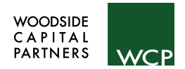 Woodside Capital Partners Logo