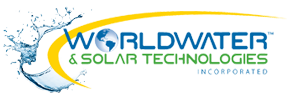 World Water & Solar Technologies Inc Logo