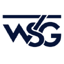 Wealth Strategy Group Logo
