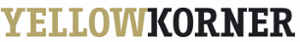 YellowKorner Logo