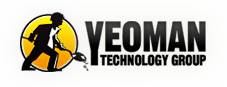 Yeoman Technology Group Logo