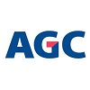 Agc Glass Europe Logo
