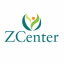 Zacharias Sexual Abuse Center Logo