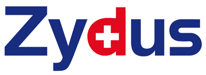 Zydus Group Logo